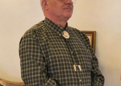 Oláh Csaba